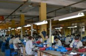Đảm bảo quyền lợi cho người lao động: Đẩy mạnh thanh, kiểm tra