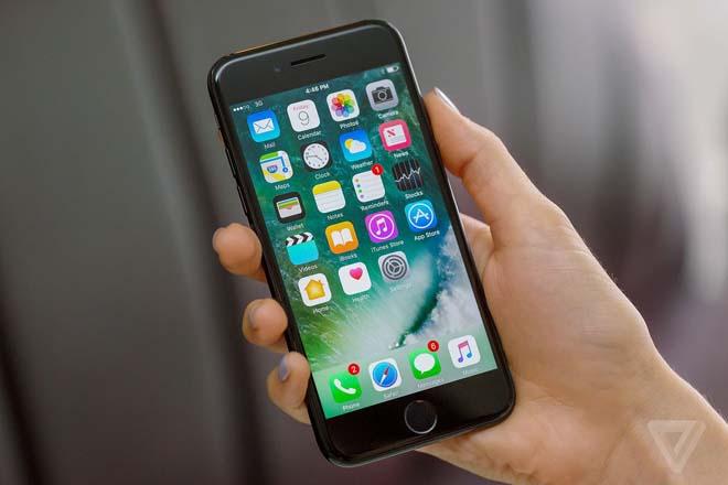 Bạn sẽ phát điên với sự tiện lợi của mẹo ẩn này trên iPhone