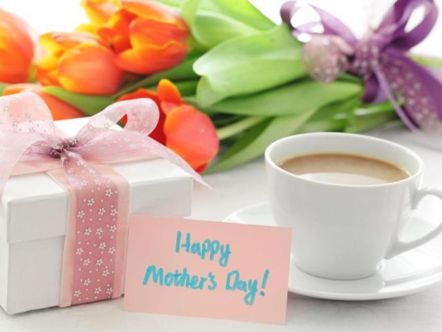 Ngày của Mẹ năm 2018 là ngày nào?
