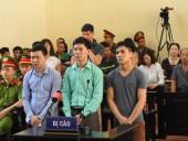 Sáng nay xét xử vụ 8 người chạy thận tử vong tại Hoà Bình