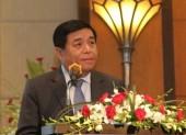 Việt Nam: Thị trường lớn, hấp dẫn nhiều nhà đầu tư thế giới