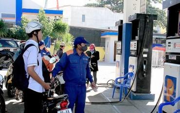 Đề xuất tăng kịch khung thuế bảo vệ môi trường với xăng, dầu: Liệu có quá cao!
