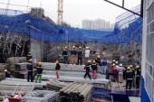 Khai báo tai nạn lao động: Vẫn chưa được  thực hiện nghiêm túc