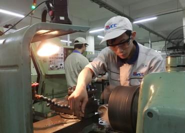 Công nhân lao động KCN - CX Hà Nội: Nói không với tệ nạn xã hội