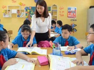 Dự thảo Luật Giáo dục: Gần 239.000 giáo viên chưa đạt chuẩn sẽ thế nào?