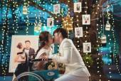 Vì sao phim Việt chưa thể tranh Cành cọ vàng?