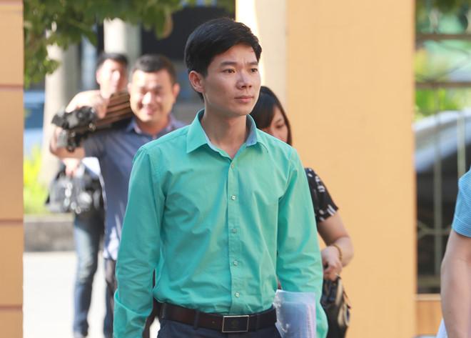 Nếu bị phạt tù treo, BS Hoàng Công Lương có được tiếp tục làm việc?