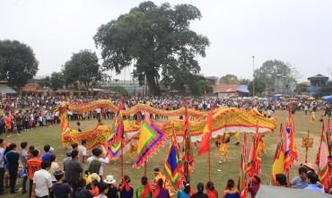 Việt Nam công bố Báo cáo Toàn cầu của UNESCO năm 2018