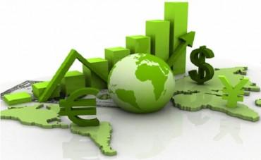 70% doanh nghiệp chưa biết tới chứng nhận xanh Việt Nam