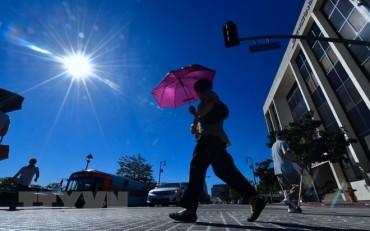 Hạn chế mức tăng nhiệt toàn cầu có thể cứu hàng triệu tính mạng