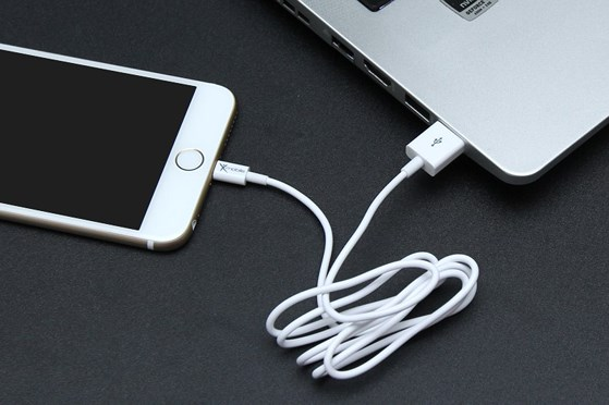 5 meo sac smartphone giup tang tuoi tho pin