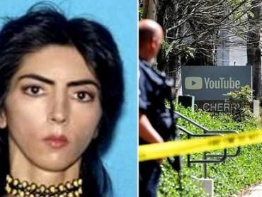 YouTube đau đầu vì các video độc hại