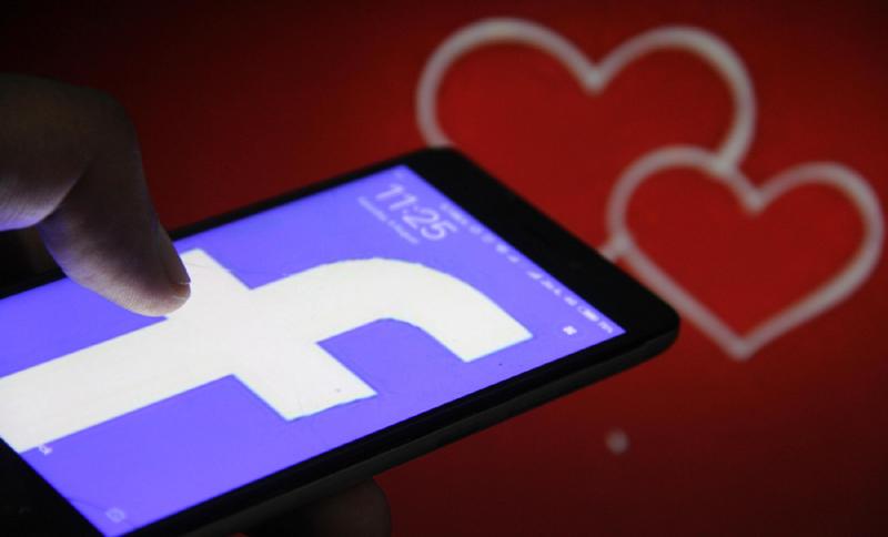 facebook muon nguoi dung tiet lo nguoi tinh trong mong