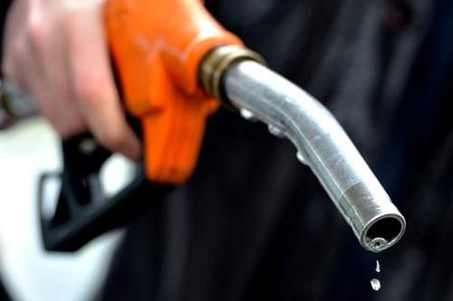 11 mẹo siêu tiết kiệm nhiên liệu cho xe máy thời xăng tăng giá