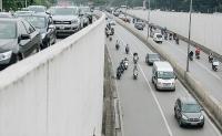 Hầm chui Kim Liên nên đánh giá lại yếu tố an toàn khi lưu thông