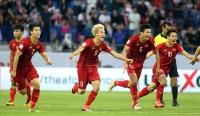 Đây là lý do Việt Nam bắt buộc phải thắng Thái Lan tại Kings Cup 2019
