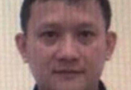 Khởi tố bị can, bắt tạm giam Tổng Giám đốc Công ty Nhật Cường cùng 8 đồng phạm