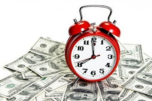 Tiền làm thêm giờ có bị tính đóng BHXH không?