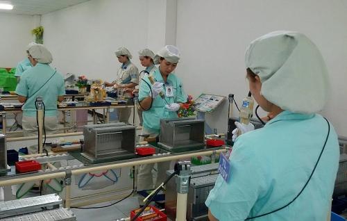 Gia nhập Công ước số 98: Người lao động sẽ được hưởng lợi hơn