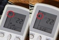 Mẹo sử dụng điều hòa vừa mát, vừa tiết kiệm điện trong mùa hè nóng bức
