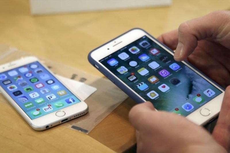 6 mẹo nhỏ giúp bạn có thể bán iPhone cũ với giá cao