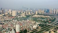 Bất động sản phía Tây tăng giá nhờ hạ tầng đồng bộ