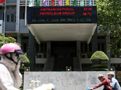 Hà Nội tiếp tục nắng nóng đặc biệt gay gắt, nhiệt độ trên 40 độ C