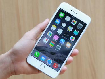 iPhone 7 và iPhone 7 Plus đang giảm giá sốc gần 7 triệu đồng