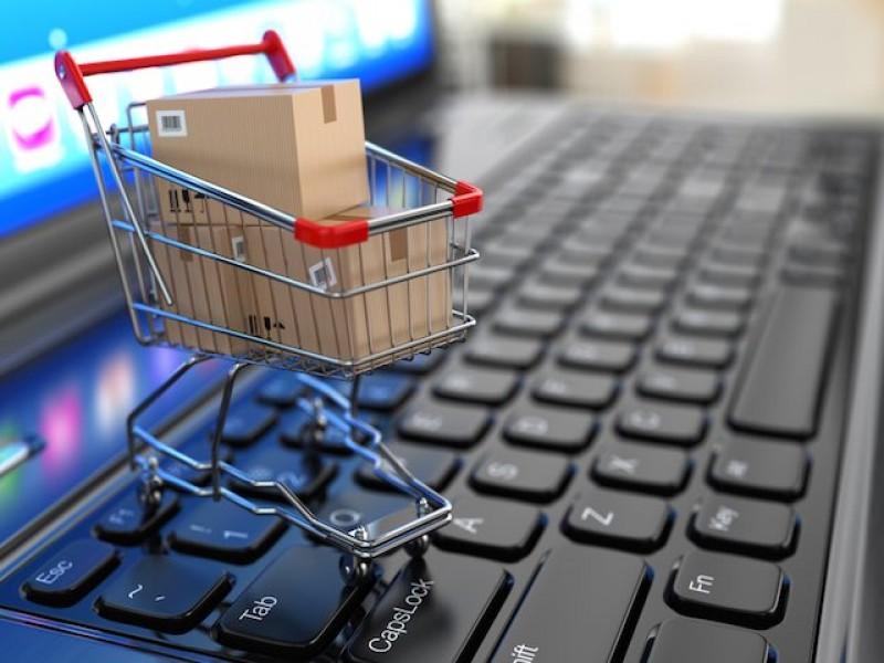6 điều người Việt thường phàn nàn về mua hàng online