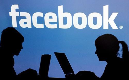 Đăng ký Facebook bằng thông tin giả sẽ bị phạt?