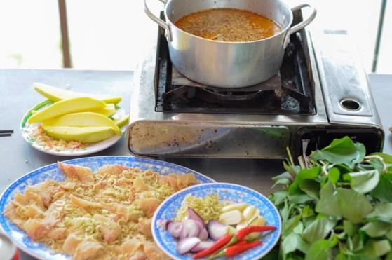 5 mẹo chụp ảnh món ăn đẹp hơn với smartphone