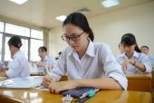 8 lưu ý tránh mất điểm oan trong kỳ thi THPT quốc gia