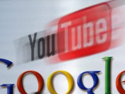 Google gỡ bỏ nội dung mang tính khủng bố, bạo lực trên Youtube