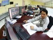 Tổ máy số 4 Thủy điện Trung Sơn chính thức hòa lưới điện Quốc gia