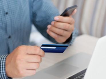 Ngân hàng dồn dập cảnh báo lừa đảo qua ngân hàng điện tử