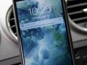 Làm chủ tính năng iPhone tự 'đóng băng' khi lái xe