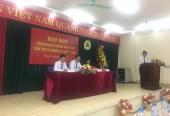 LĐLĐ quận Đống Đa: Tổ chức Đại hội điểm khối hành chính sự nghiệp