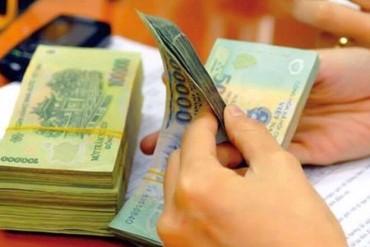 Lương tối thiểu vùng năm 2018: Phương án nào sẽ được chấp nhận?