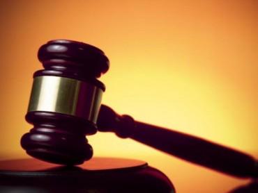 Quy định về xử lý trách nhiệm Chánh án, thẩm phán