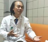 Dùng điều hòa không đúng cách: Gia tăng trẻ nhập viện vì viêm phổi
