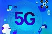 Công nghệ 5G sẽ bùng nổ vào năm 2020!