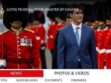 Hội nghị G7 năm 2018 tập trung vào 5 chủ đề