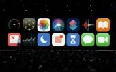 iOS 12 chính thức ra mắt tại WWDC 2018
