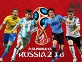 Giá bản quyền World Cup 2018 ở các nước đắt hay rẻ?