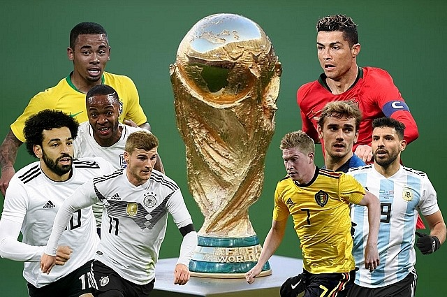 khong mua duoc ban quyen vtv se dua gi ve world cup 2018