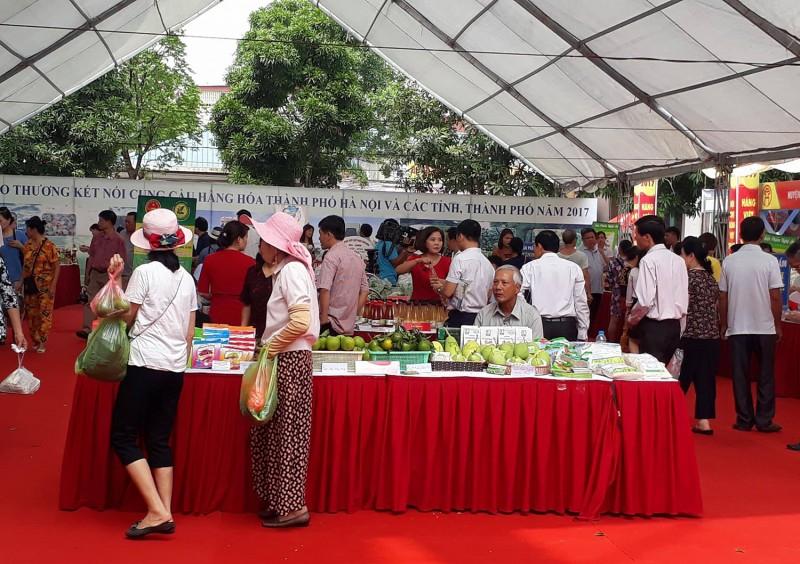 """Bài toán phát triển nông sản Việt  Kỳ 2: Liên kết """"4 nhà"""" vẫn chưa hiệu quả"""
