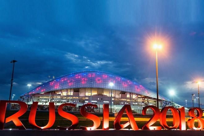 ban quyen world cup 2018 htv de nghi vtv cho gop suc