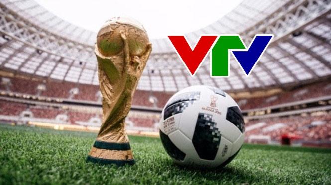 vtv chinh thuc co ban quyen phat song 64 tran dau world cup 2018