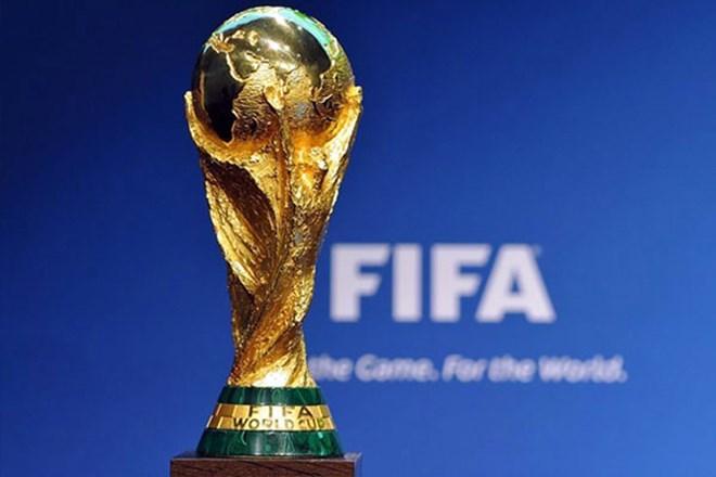 Bản quyền phát sóng World Cup 2018: Vì sao VTV lại lần nữa phủ nhận?
