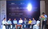 Việt Nam không thua kém thế giới về công nghệ blockchain